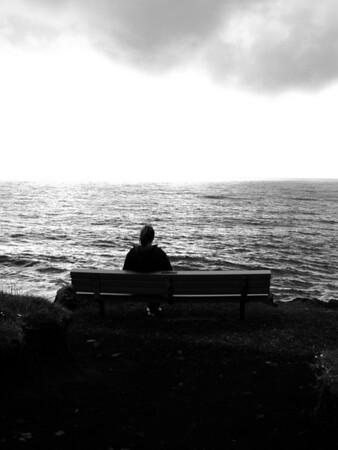 07/02/2010 Oregon Coast